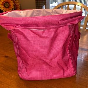 Thirty-one Mini Utility Bin